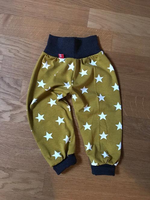 Hose Stars