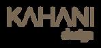 Kahani design
