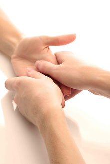 15457468_Handmassage.jpg