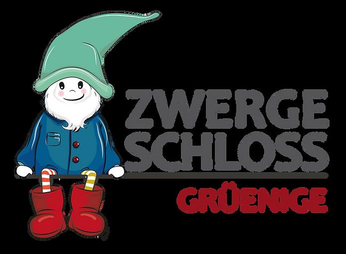 zwergenschloss_def_280719-01.png