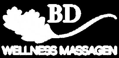 Logo_Eichenblätter2_Zeichenfläche_1.png