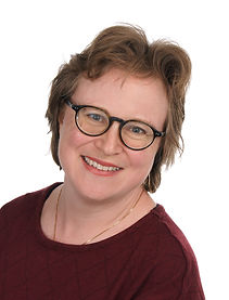 BarbaraEggenberger.jpg