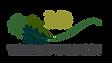 logo_farbig_Zeichenfläche_1.png