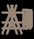 Kahani design Grafik