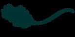Logo_Eichenblätter_dunkelgrän_Zeichenflä