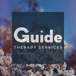 Guide Therapy Services