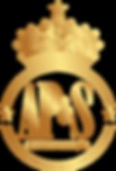 AP&S Eventos e Produções