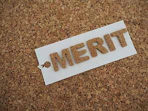 税理士事務所に決算処理を任せるメリット