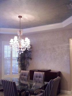 veliveluti walls ceiling gradated.JPG