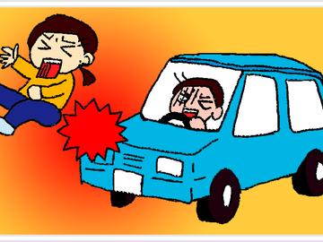 二子玉川の交通事故診療