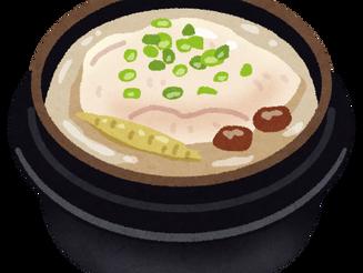 風邪は3つのタイプに分けられる。それぞれに合ったおすすめの食材をご紹介!