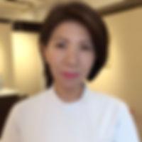 スタッフ堀田似顔絵