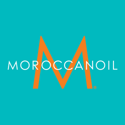 morrocan-oil-logo-gravity-_grande
