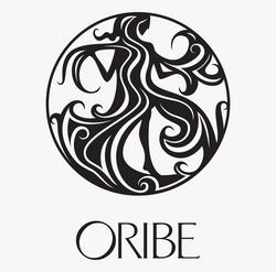 79-794290_oribe-logo-oribe-hair-care-log