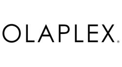 olaplex-vector-logo