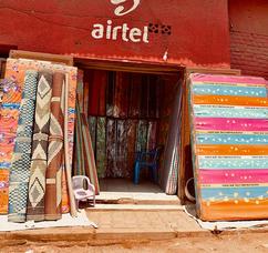 PoorPoor Matratzen für arme Menschen