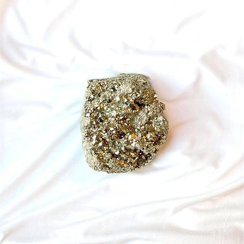 Large Pyrite (2lb)