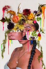 Chanell Skyers - Artwork_2-5.jpg