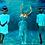 Thumbnail: Children of Yemaya