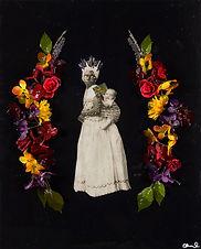 Chanell Skyers - Artwork_submissonl-3.jp