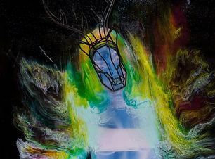 Chanell Skyers - Artwork_2.jpg