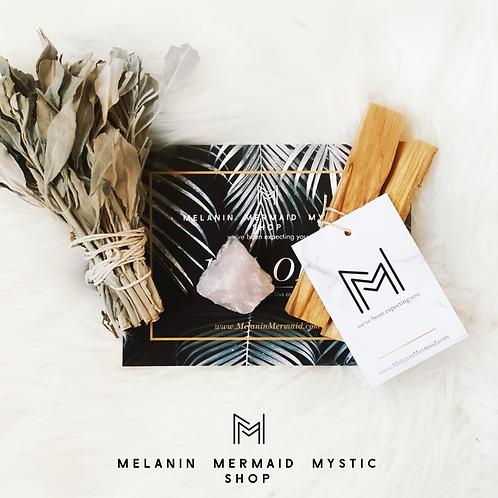MM Gift Set