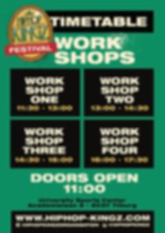 Workshops .png