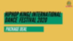 Hiphop KIng Festival Package Deal (1).pn