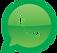 whatsapp-logo-C33C28BCA4-seeklogo.com.pn