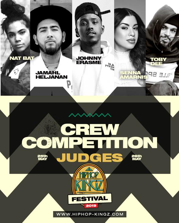 CREW JUDGES-02.png