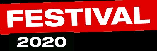 FESTIVAL-met-rood.png