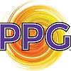 PPG-secondary.jpg