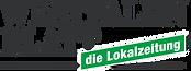 Westfalen-Blatt_Logo_lokalzeitung.png