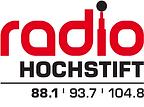 Radio_Hochstift_Logo.svg.png