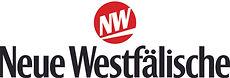 NW_Logo_ohne Claim_web.jpg