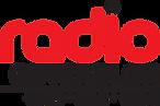 Logo_Radio_Gütersloh.svg.png
