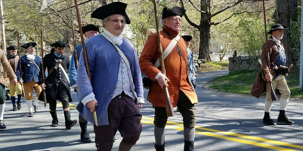 March to Concord (1)