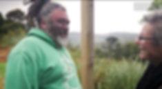 Maori Business/whānau/hapu/iwi