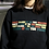 Thumbnail: Blame it on the Tories Jumper