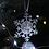 Thumbnail: Snowflakes