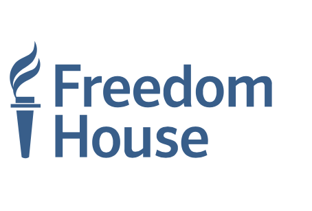Freedom House Report: Media in Poland dependent on Kaczynski