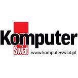 ks-logo-twitter_400x400.jpg
