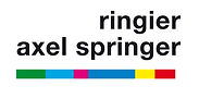 Logo_Ringier_Axel_Springer_Media_AG.jpg