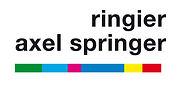 Logo_Ringier_Axel_Springer_Media_AG.jpg