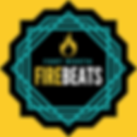 Fire Beats Logo.png