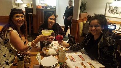 Cocktails at Olive Garden.jpg