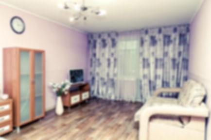 Снять на сутки двухкомнатную квартиру на Игошина Иркутск.