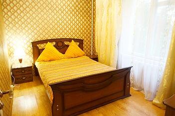 Снять на сутки однокомнатную квартиру на Лыткина Иркутск.