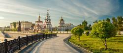 аренда квартиры в Иркутске