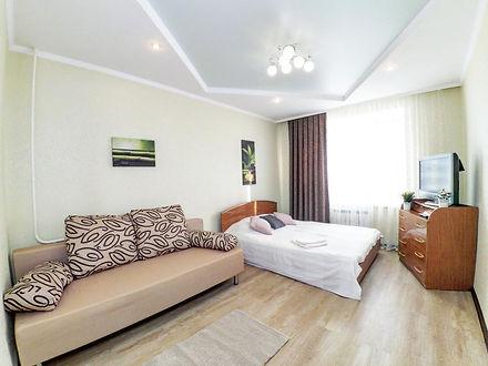 Трехкомнатные квартиры посуточно в Иркутске